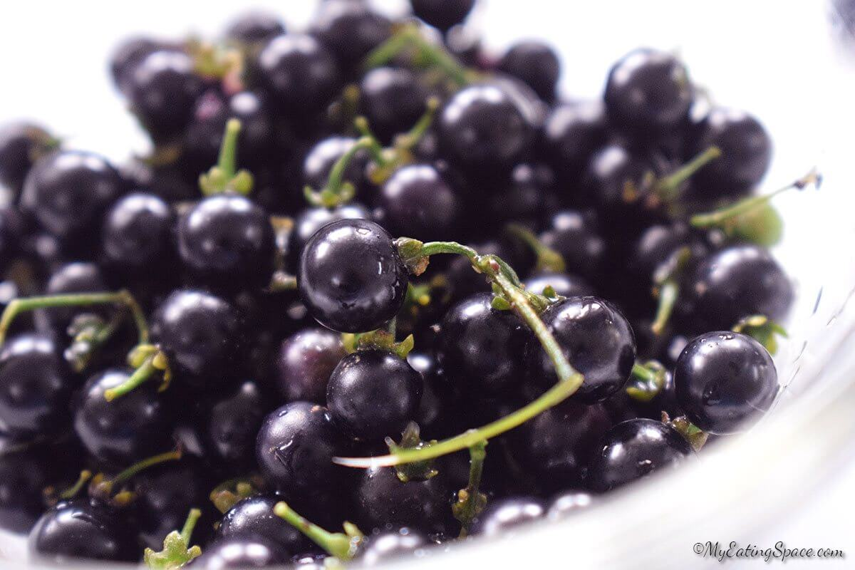 Wonderberry Juice Sunberry Lemonade Manathakkali Juice My